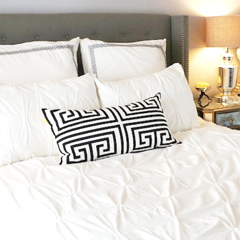 Luxe-Bed-Upgrade-Featured