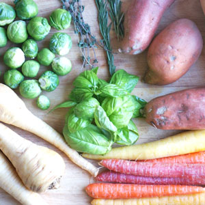 Roasted-Winter-Vegetables-Featured