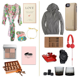 Valentine's-Day-Gift-Guide-Featured