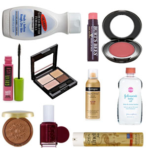 Drugstore-Beauty-Buys-Featured