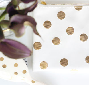 Gold-Polka-Dots-Featured