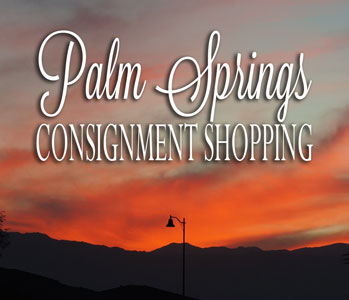 Palm-Springs-Consignment