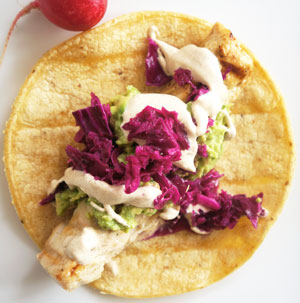 Simple-Grilled-Fish-Tacos-Featured