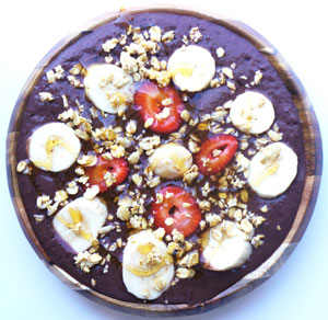Acai-Bowl-Featured