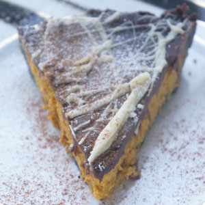 Chocolate-Pumpking-Pie-Cheesecake-Featured